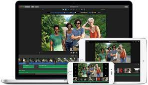 How To creating amazing video tool