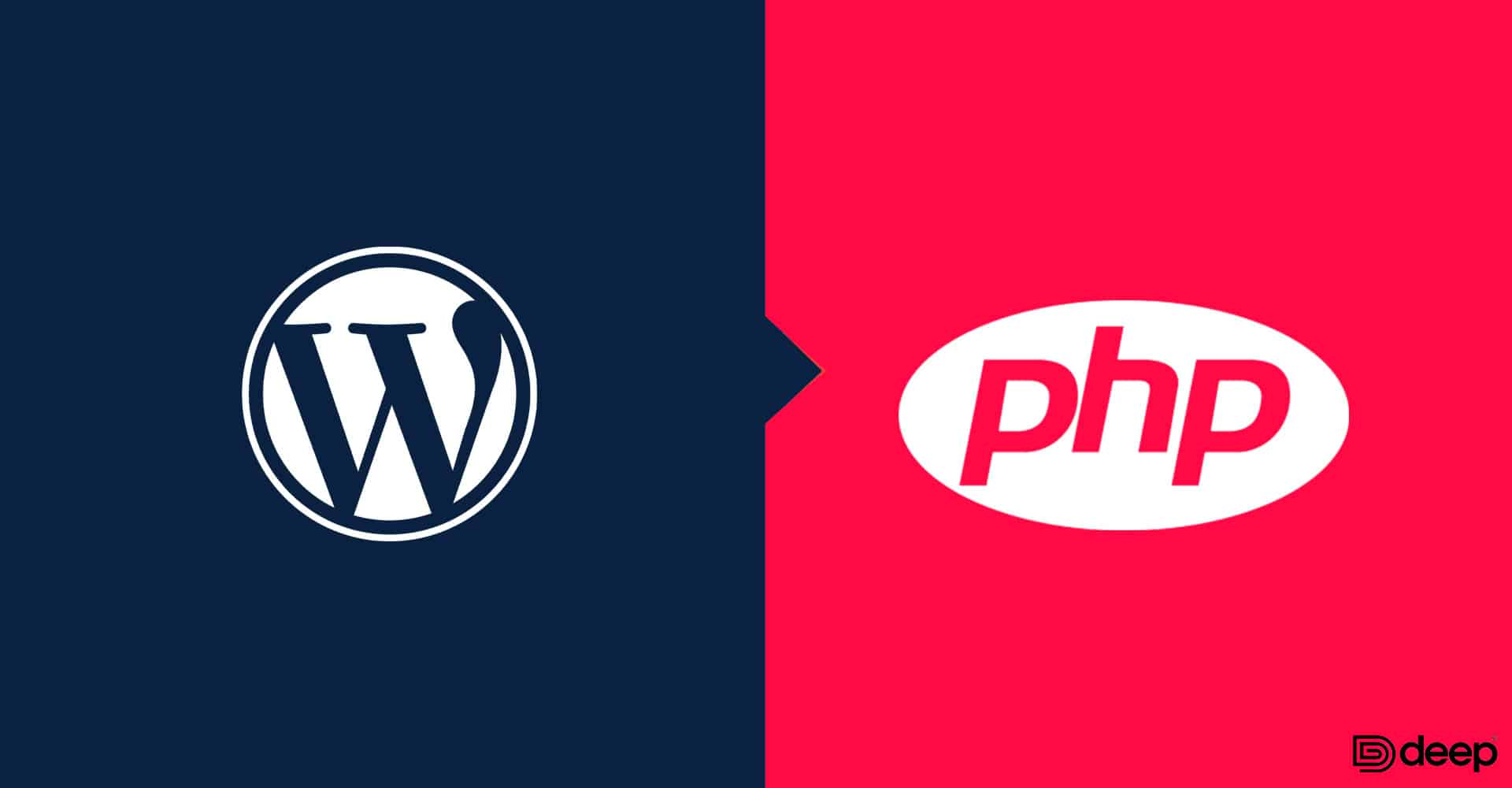PHP And wordpress