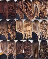 What professional hair color near me