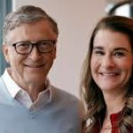 Did You Know That Bill Gates and Melinda Gates Are The Largest Private Farmland Owners In The US?