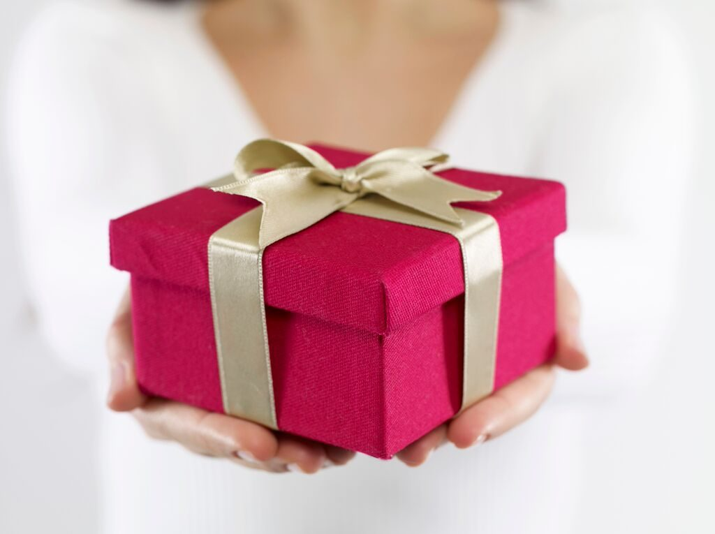 Six Best eid Gift ideas For Daughters 2021