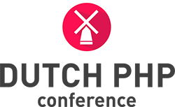 Dutch PHP Conference 2021