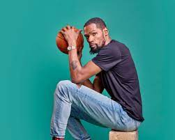 Kevin Durant Net Worth and salary, income, Record, age, height
