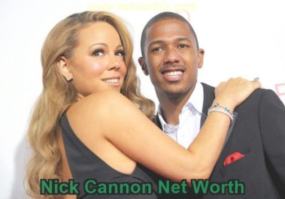 Nick Cannon Net Worth, Nick Actor, Nick Musician, Nick  Presenter, Nick Cannon Television producer, Nick Cannon Writer, Nick Cannon Rapper, Nick Cannon Singer, Nick Cannon TV Personality, Nick Cannon Comedian, Nick Cannon Record producer,