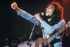 Owner Of Bob Marley's Music Catalog Raises $375 Million To Invest In Other Music Catalogs