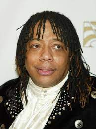Who Is Rick James And Rick James Net Worth 2021