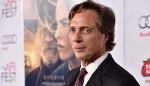 Who Are William Fichtner And Net worth 2021?
