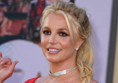 Britney Spears Net Worth Revealed 2021, Actor, Author, Music Video Director, Record Producer, Artist, Dancer, Television producer, Fashion designer, Entertainer, Film Producer