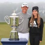 What Is Collin Morikawa Net Worth And Golf Life ?